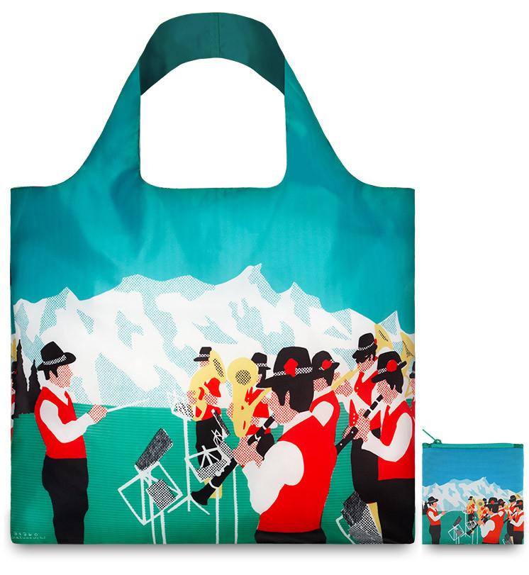 LOQI-bag-both-artist-asako-orchestra-web-RGB.jpg