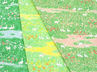 image/_a_s_a_asakomasunouchi_textile_blossom1.jpg