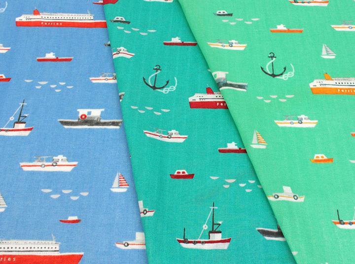 textile_salassa1.jpg