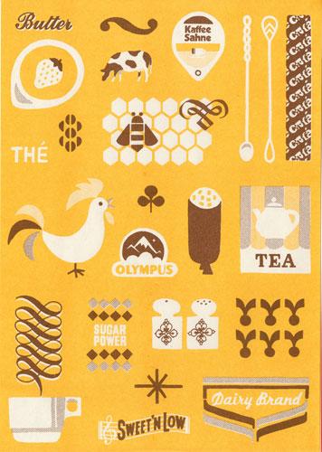 wrapping_breakfast_yellow.jpg