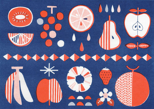 wrapping_fruits_blue.jpg