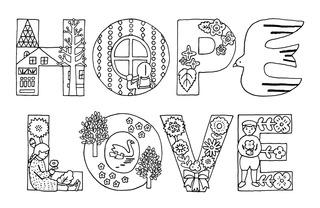 hope&love_b&w.jpg